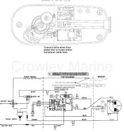 2001 motorguide motorguide 9te7104y7 wire diagram model te109vp 36 [ 1965 x 2455 Pixel ]
