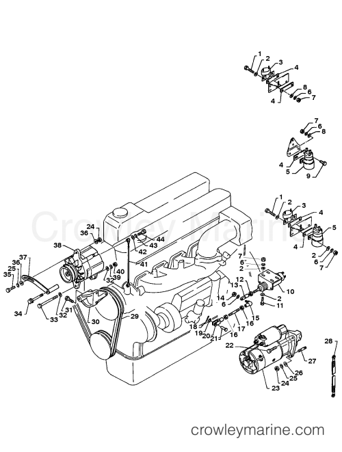 small resolution of hino engine diagrams wiring library volvo penta 5 0 engine layout hino engine diagrams