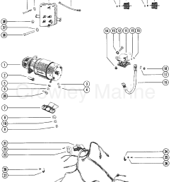 470 mercruiser engine wiring diagram wiring diagram preview mercruiser 470 alternator conversion wiring diagram 470 mercruiser [ 1943 x 2490 Pixel ]
