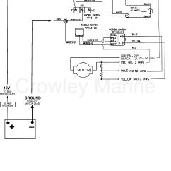 Minn Kota Talon Wiring Diagram Pioneer Harness Turbo 65 Trailer Lights