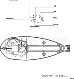 2007 motorguide 12v motorguide 921310300 wire diagram brute 36ht  [ 1890 x 2050 Pixel ]