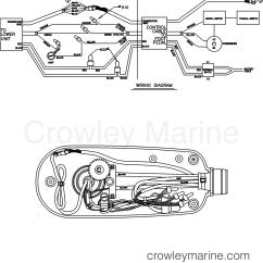 24 Volt Wiring Diagram For Trolling Motor Batts Yamaha Mio Headlight Wire Tr109lfbd 36 2009 Motorguide 24v