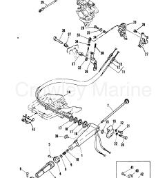 wrg 3813 mariner throttle control wiring diagram mariner throttle control wiring diagram source mercury control box  [ 2211 x 2785 Pixel ]