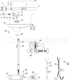 12 24v trolling motor wiring diagram johnson wiring diagrams scematic 12 volt boat wiring diagram johnson trolling motor 12 volt wiring diagram [ 1932 x 2459 Pixel ]