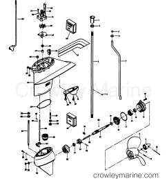 1979 115 chrysler wiring diagram all wiring diagram chrysler wiring diagrams symbols identify 115 1979 mercury [ 2078 x 2369 Pixel ]