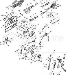 quicksilver remote control wiring diagram wiring diagrams konsult quicksilver control box wiring diagram wiring diagram paper [ 2320 x 3048 Pixel ]