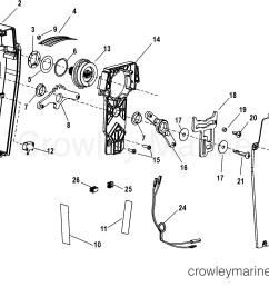 sunpro tachometer wiring diagram schematics and wiring diagrams yamaha fuel management gauge wiring diagram sunpro tach [ 2003 x 1562 Pixel ]