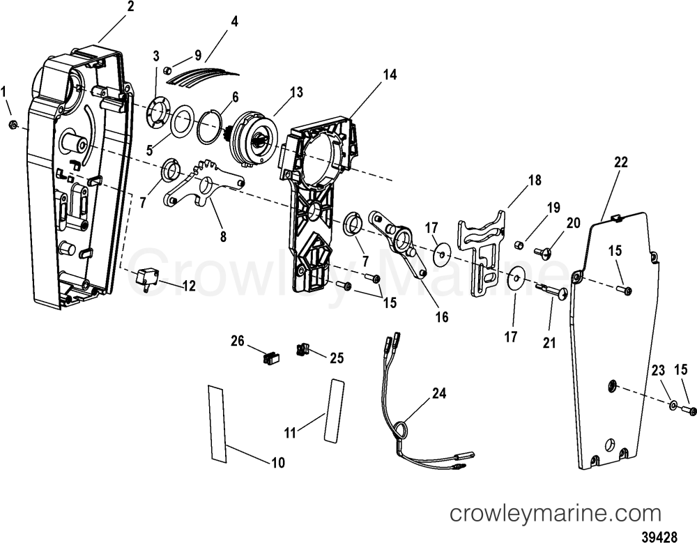 medium resolution of sunpro tachometer wiring diagram schematics and wiring diagrams yamaha fuel management gauge wiring diagram sunpro tach