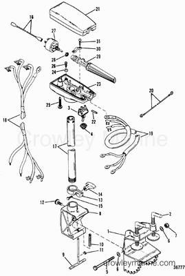 1989 Omc Wiring Diagram, 1989, Free Engine Image For User