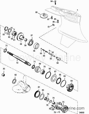 Go K Ignition Switch Wiring Diagram Ignition Switch