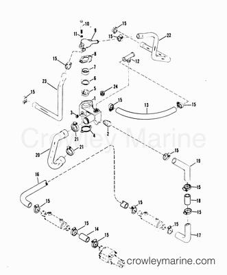 Yamaha 225 Outboard Wiring Diagram Yamaha Jet Ski Engine