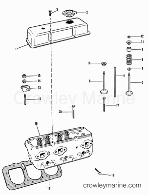 Vw Carburetor Adjustment Free Download • Playapk.co