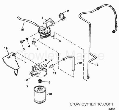 3 8 Fuel Rail Diagram Fuel Rail Tools Wiring Diagram ~ Odicis