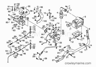 Engine Flywheel Coupling, Engine, Free Engine Image For
