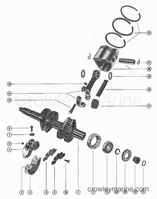 Omc Control Box Wiring Diagram, Omc, Free Engine Image For