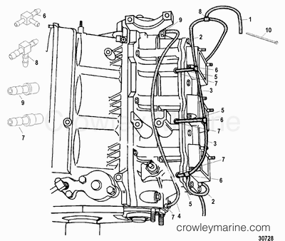 Marine Automobile Engine Rudolf Diesel Engine Wiring
