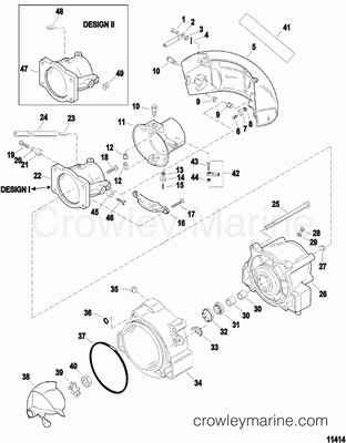 Engine Block Number Lookup, Engine, Free Engine Image For
