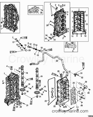 2006 Mercury Mariner Alternator 2006 Mercury Mariner Power