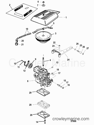 1971 Vw 1600cc Engine Parts Diagram VW Wiring Harness