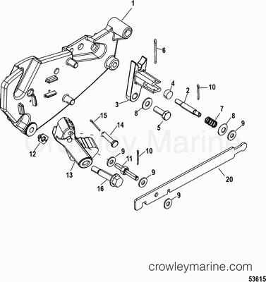 Piston Connecting Rod Bearings Diagram, Piston, Free
