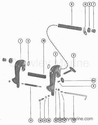 35 Hp Mercury Outboard Motor Wiring Diagram, 35, Free