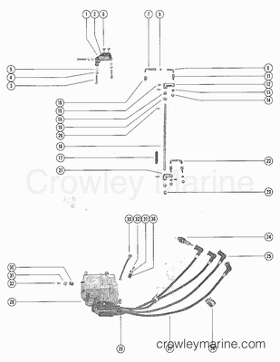 Line Follower Diagram, Line, Free Engine Image For User
