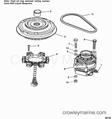 Electric Arm Cast Electric Bus Wiring Diagram ~ Odicis
