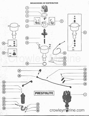 65 Ford Galaxie Wiring Diagram 65 Ford Galaxie Parts