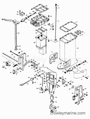 Mercury Fuel Line Connector Mercury Fuel Tanks Wiring