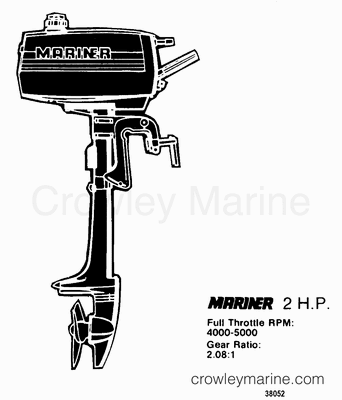 25 Hp Mercury Outboard Carburetor Diagram 70 HP Mercury