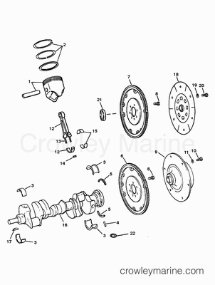 92 Saturn Sl2 Engine 92 Saturn Ion Wiring Diagram ~ Odicis