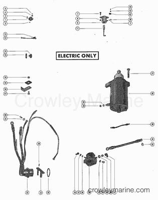 Under Cabinet Wiring Diagram Under Cabinet Heater Wiring