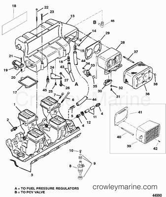 Diagram Alternator Wiring Diagram For 95 Mustang File Dd26582