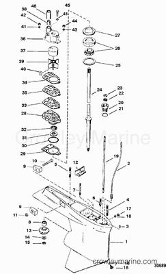 Yamaha Fuel Management Wiring Kenwood Wiring Wiring