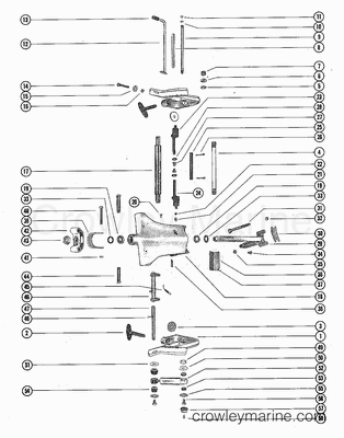 Rotax 650 Engine Diagram Motorcycle Engine Wiring Diagram