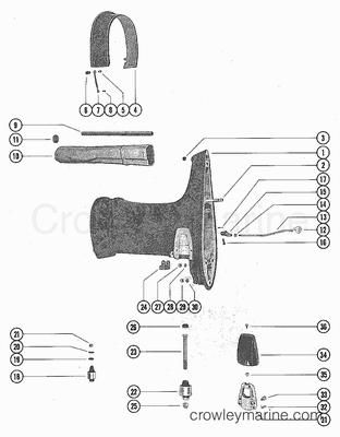 2005 Mercury Mariner Wiring Diagram, 2005, Free Engine