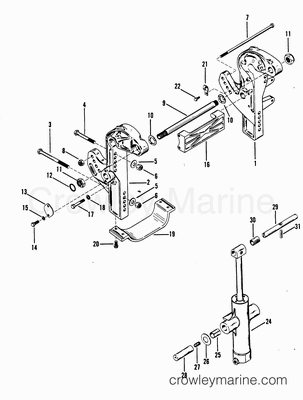 Wire Harness Design Guidelines Automotive Wiring Harness Design