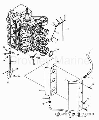 Ddec Iv Wiring Diagram Series 60