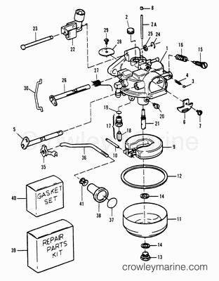 Httpswiring Diagram Herokuapp Compostcasio Vintage Manual