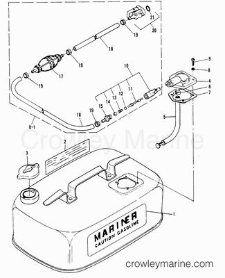 Mercury 881170a15 Wiring Diagram Mercury Key Switch