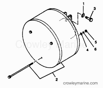 89 Toyota Fuse Box 89 Toyota Engine Wiring Diagram ~ Odicis