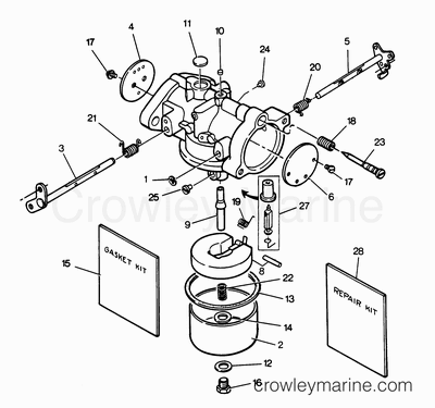 85 Force Outboard Engine Wiring Diagrams 85 Force Outboard