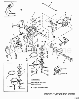 1986 Yamaha 150 Outboard Wiring Diagram. 1986. Wiring Diagram