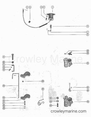 Wiring Diagram For Yamaha G2a Golf Cart Wiring Diagram For