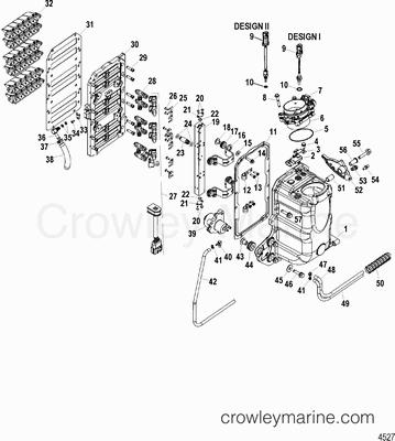 Pcm Marine Engines Inboard, Pcm, Free Engine Image For