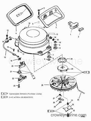 1999 Mercury Mariner Engine Diagram Nissan Cube Engine