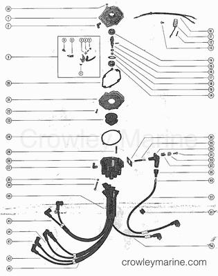 Toyota Tacoma Horn Diagram Jeep Cherokee Horn Diagram
