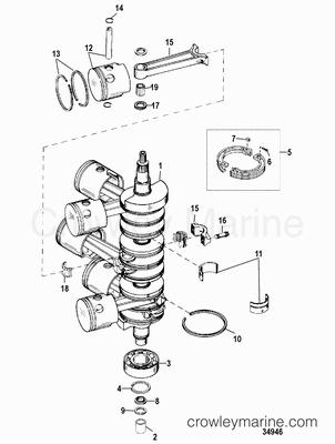 Magnum Model Engine Manufacturer Lincoln Engine Wiring