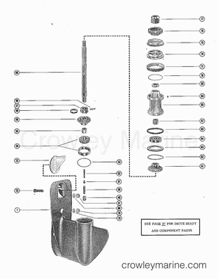 Engine Cam Follower Diagram Engine Cylinder Sleeve Diagram
