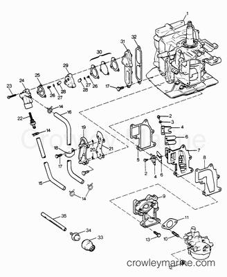 1999 Yamaha Ttr 225 Wiring Diagram : 34 Wiring Diagram